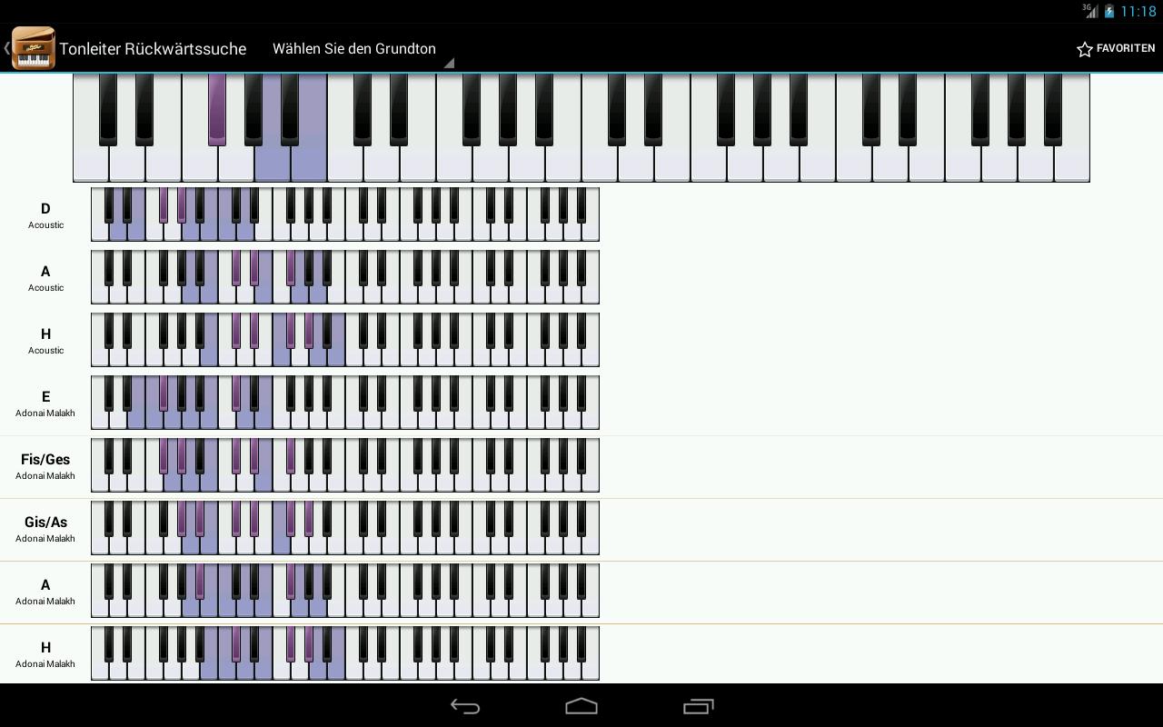 kasino piano kasino