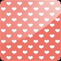 3D Love (PRO) logo