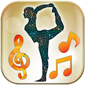 Yoga Music Nature Sounds icon