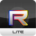 Refraction Lite logo