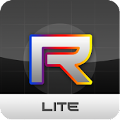 Refraction Lite