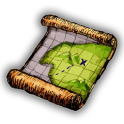 Place Saver icon