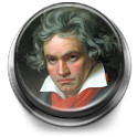 Best Classical Music Ringtones icon