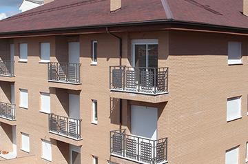 Apartamentos Turísticos Trinidad