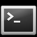 Jarred Suisman - Logo