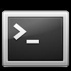PuTTV SSH Client icon