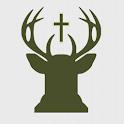 Jagen icon