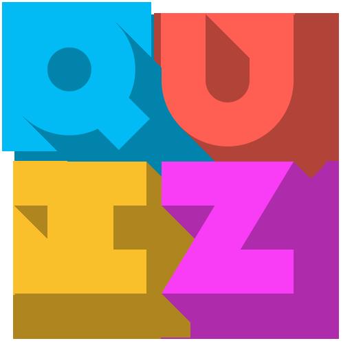 Big Web Quiz