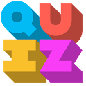 Big Web Quiz icon