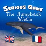 The Humpback Whale Free 1.1 Apk