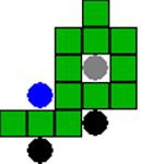 Maze Trap Apk