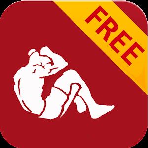 腹肌訓練器 健康 App LOGO-APP試玩