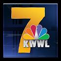 KWWL icon