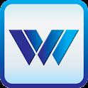 Wilshire Bank Mobile Banking icon