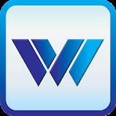Wilshire Bank Mobile Banking