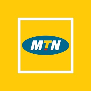 MTN is Africa's premium telecommunications network provider offering the best Cell Phone deals, Internet Data Bundles, PayAsYouGo and Contracts.