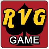 RVG Slot Machine