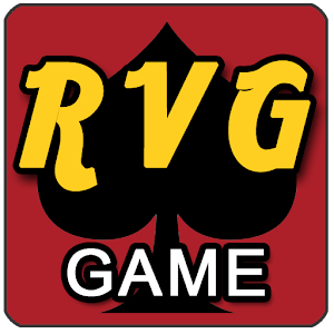 RVG Slot Machine for PC and MAC