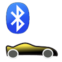 Speed Enabled Bluetooth Trial logo