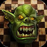 War of Chess v1.0.1