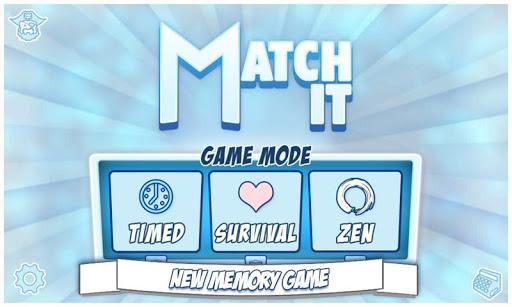 Match It