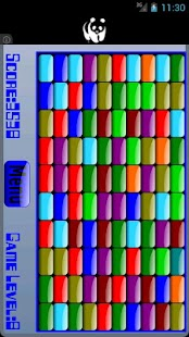 Tingcolor - screenshot thumbnail