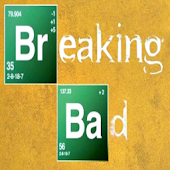 Breaking Bad App