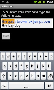 Dutch for Smart Keyboard- screenshot thumbnail