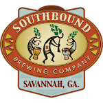 Logo of Southbound Dry Hopped Scattered Sun