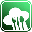 Recipes2go - Rezepte unterwegs icon