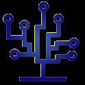 Sensor Ex logo