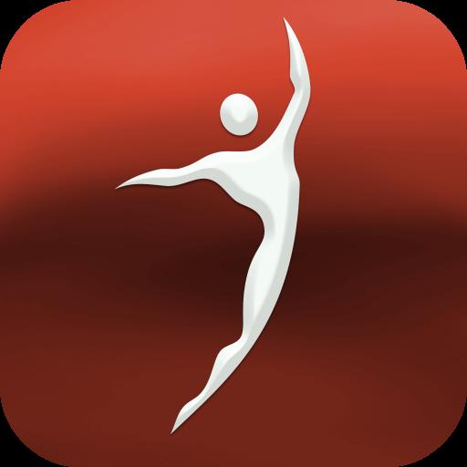 Workoutpedia IGContest