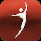 Workoutpedia IGContest icon