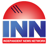 INNNews for Tablet