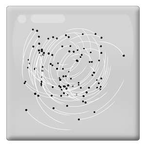 蒲公英【GO桌面主题】 個人化 App LOGO-APP試玩