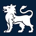 iBCU icon
