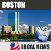 Boston Local News