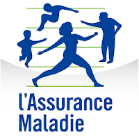 ameli, l'Assurance Maladie 6.0.1
