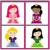 Princess game