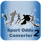 Sport Odds Converter 2