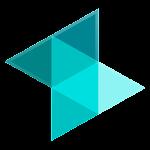 Motorola Migrate v1.6.0.30