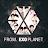Exo Fans Quiz 엑소 logo