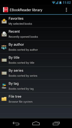 免費下載書籍APP|電子書閱讀器 EPUB閱讀器 app開箱文|APP開箱王