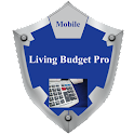 Living Budget Pro Mobile
