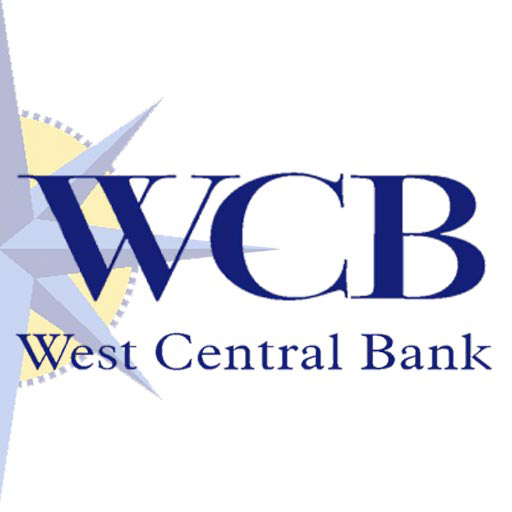 West Central Bank LOGO-APP點子
