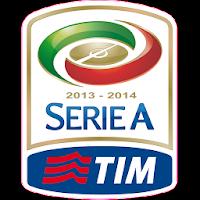 Serie A TIM 4.5.4
