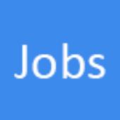Sarkari Naukri , Govt Jobs App