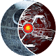 Death Star Wars Clicker Apk