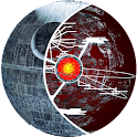 Death Star Wars Clicker