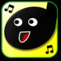 Music Composer (Full) logo
